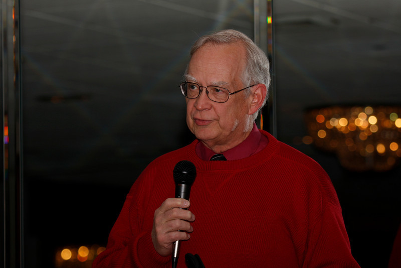 Paul Czarapata