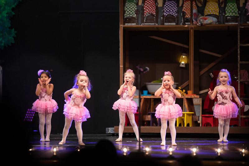 Dance Productions Recital 2019-415.jpg