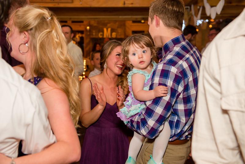 2017-05-19 - Weddings - Sara and Cale 3422.jpg