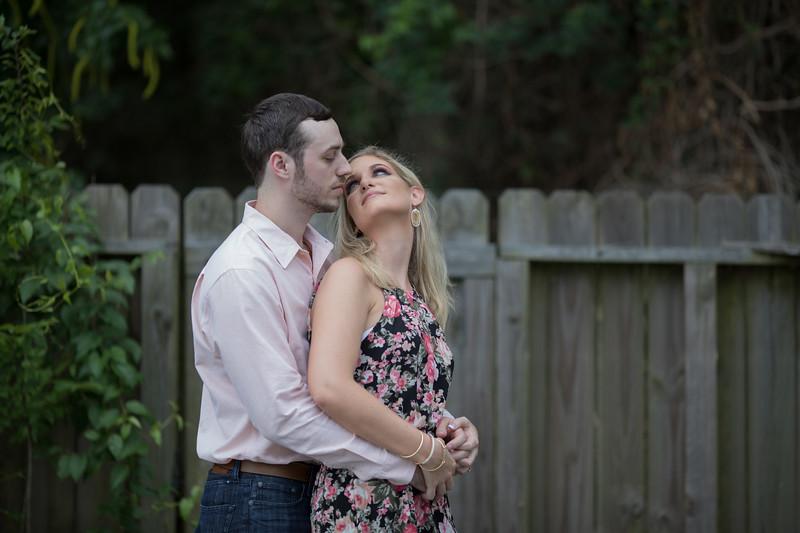 Houston Engagement Photography ~ Emily and Isaiah-1208.jpg