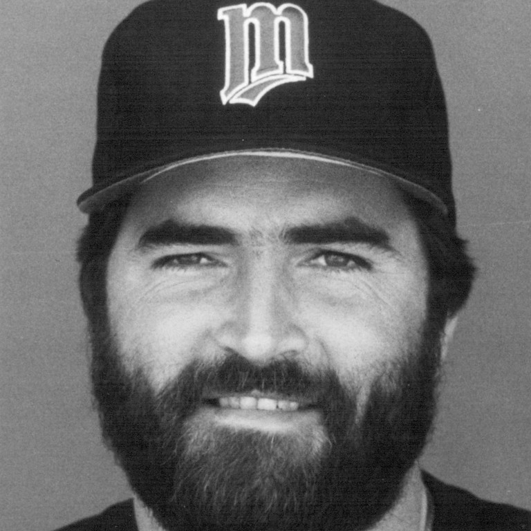 . Jeff Reardon, P, 1987-89. 1 All-Star Game as Twin. Became the first in the majors to record a 40-save season in both leagues.
