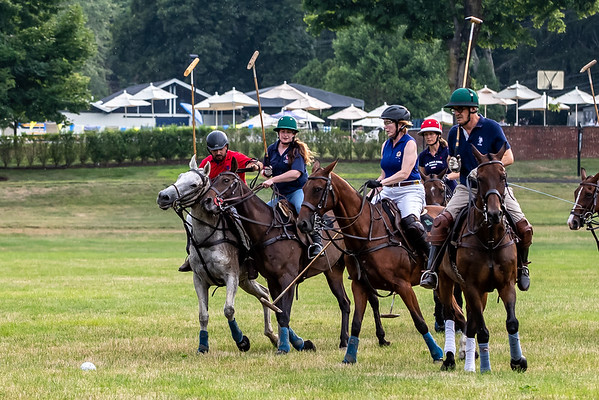 FCHC Polo - July 2020