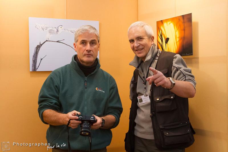 Montier en Der - JV - 2013 - 063.jpg
