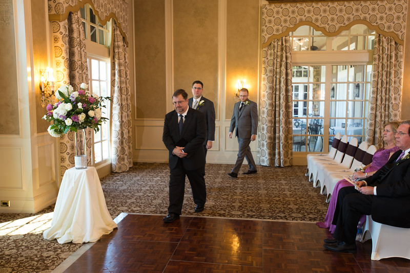 Cass and Jared Wedding Day-211.jpg