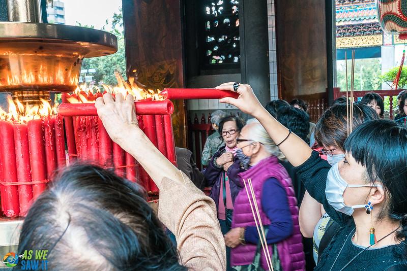 Longshan-Temple-00119.jpg