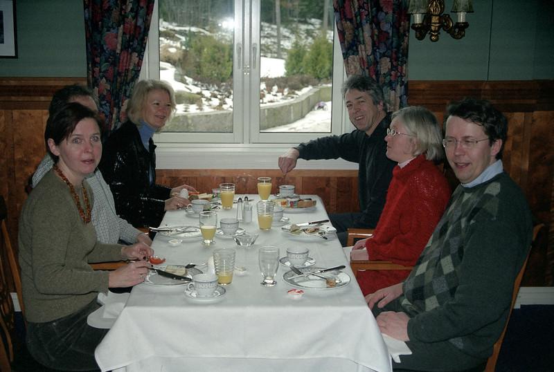 2002-02-16-0020.jpg