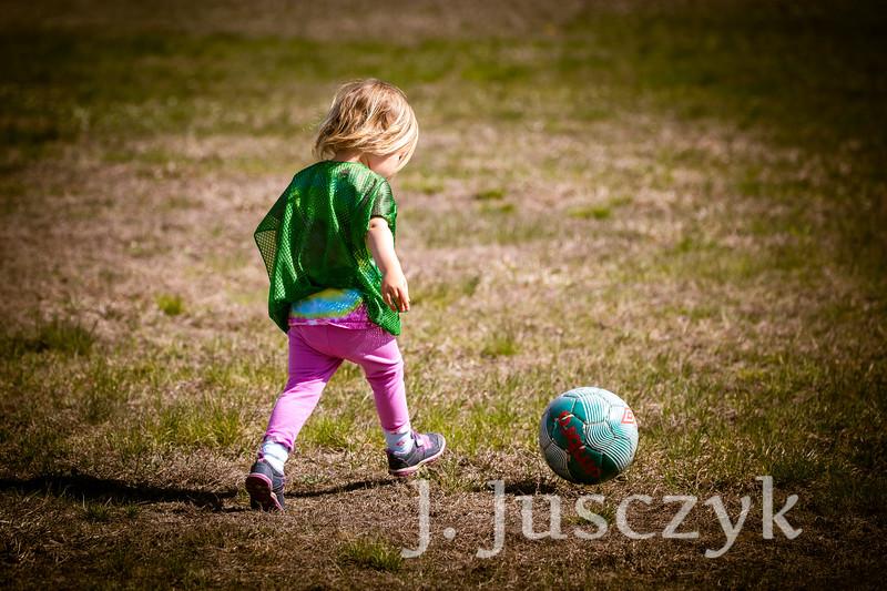 Jusczyk2015-9128.jpg