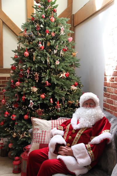 2019 Christmas Party_247.jpg