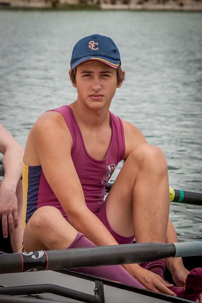 21Jan2016_Rowing Camp_0041.jpg