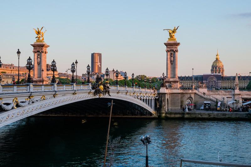 20170421-23 Paris 386.jpg