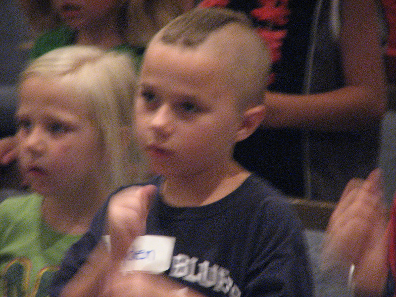 IA Council Bluffs First & Emmanuel Nazarene VBS July 2010 020.JPG
