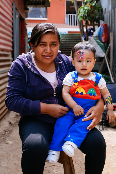 Guatemala2017-225.jpg