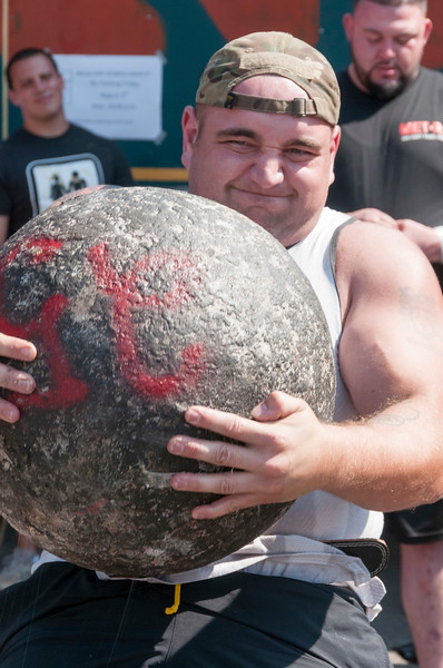 TPS Strongman 2014_ERF2372.jpg