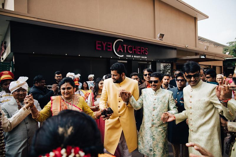 Poojan + Aneri - Wedding Day EOSR Card 1-1250.jpg