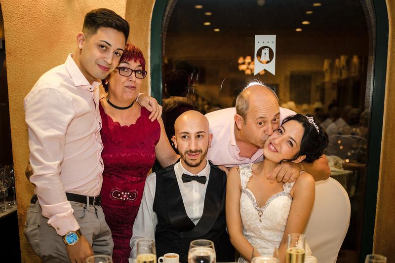 Natalia y Pablo Fotografia de boda Barcelona-1115.jpg