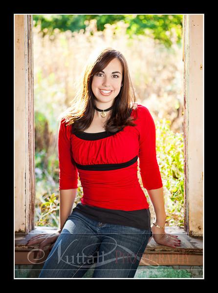 Beautiful Leah 25.jpg