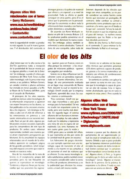 digital_cual_francis_pisani_diciembre_2000-02g.jpg