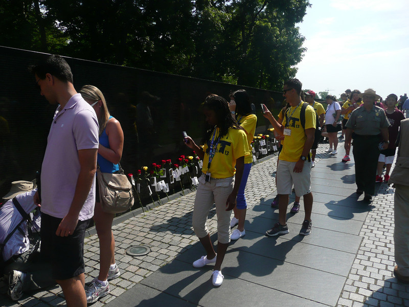Youth Tour 2013-DC 033.jpg