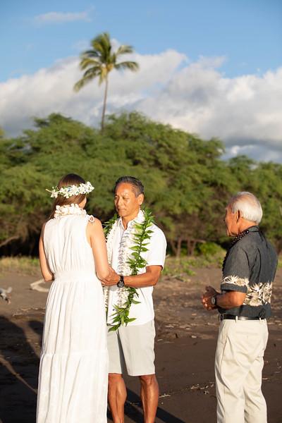 Waimea Kauai Wedding-38.jpg