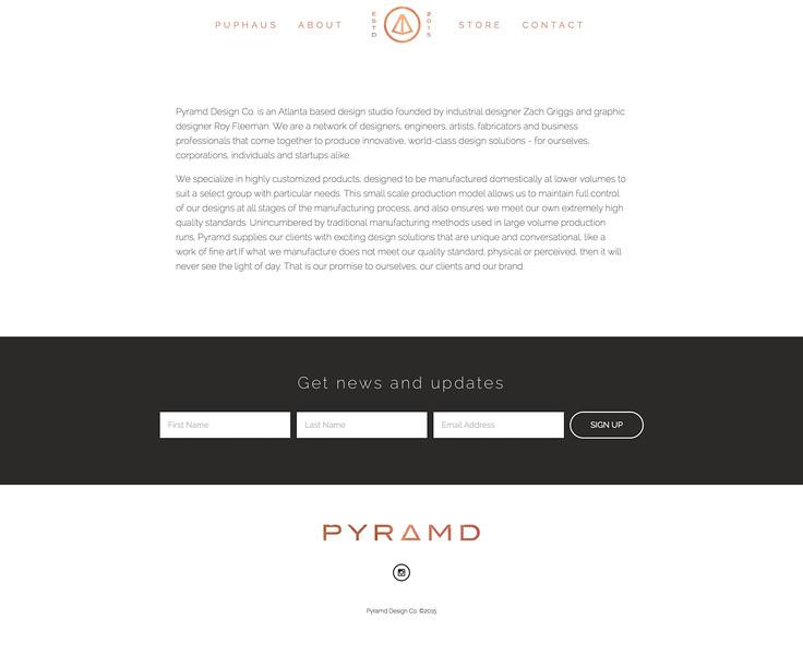 About — PYRAMD.jpeg