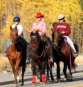 TR-COL-Horse-riding_4786-0017