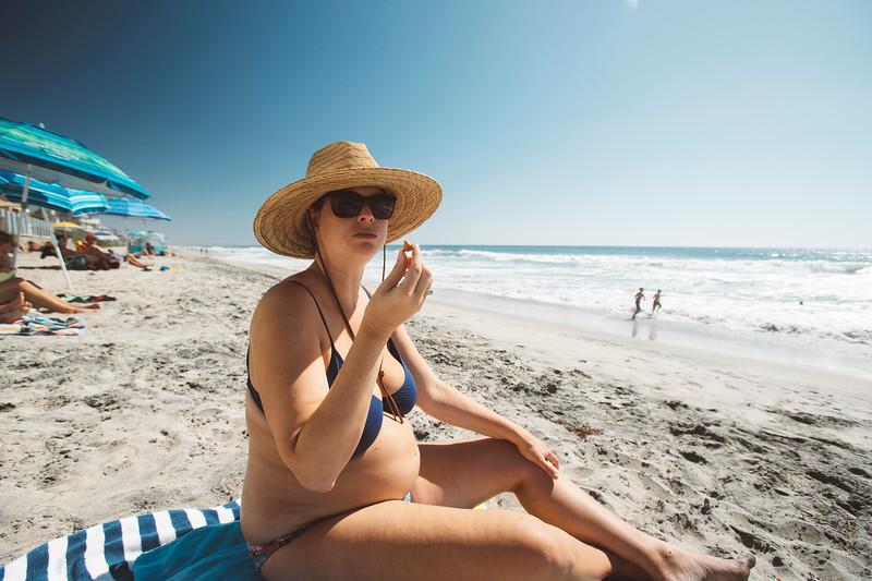 20180915-amy-beach-TUL06381.jpg