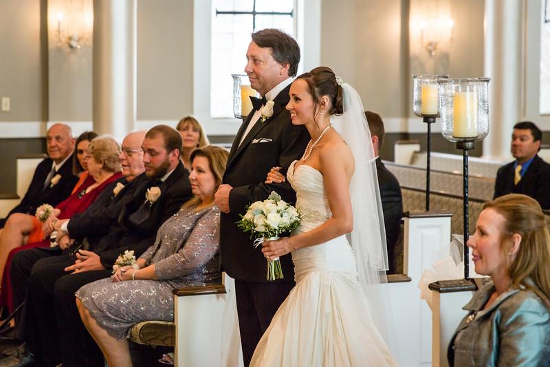 Wedding - Thomas Garza Photography-262.jpg
