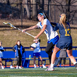 Section 3 Girls Lax 2019