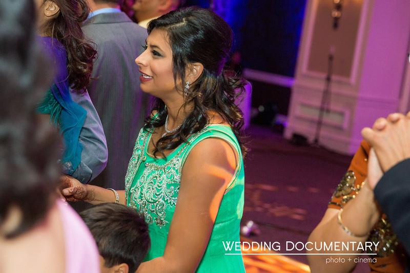 Rajul_Samir_Wedding-1183.jpg