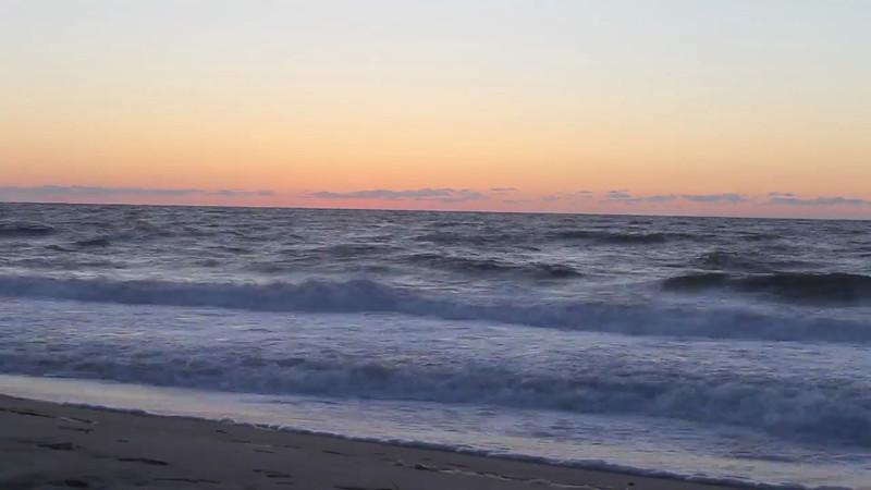 Bethany Sunrise.mp4