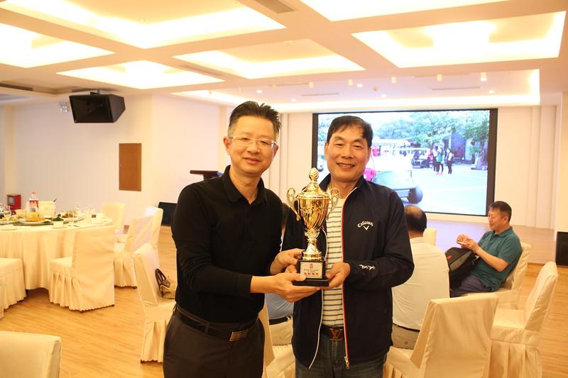 [20191223] 第一届国浩高尔夫球队(海南)邀请赛 (209).JPG