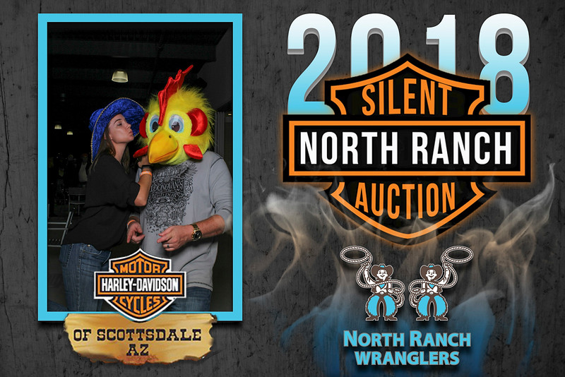 North Ranch-5-2.jpg