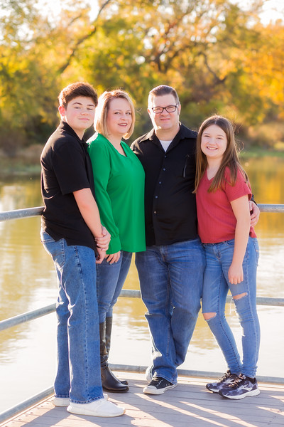 DSR_20191109Elliott Family25-Edit.jpg