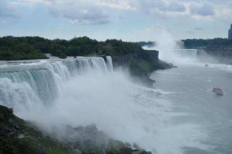 DSC_7841_075_Niagara.jpg