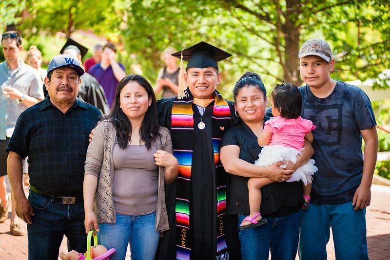 2017 GSSW Graduation (90 of 91).jpg