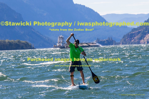 2015 Paddling Archive