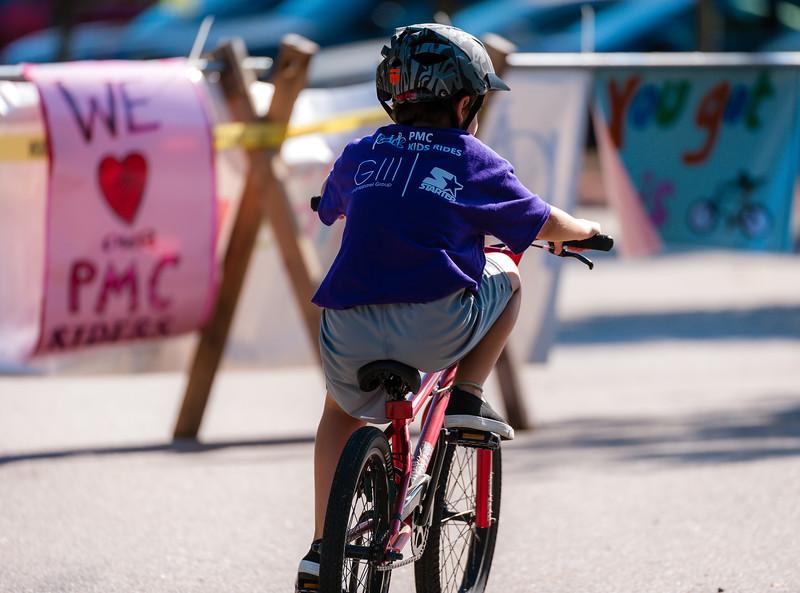 2019 PMC Canton Kids Ride-2287.jpg