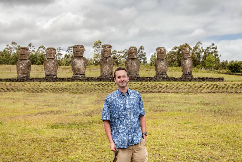 Easter Island-11.jpg
