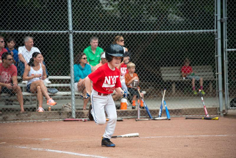 NYO Barons Baseball-14.jpg