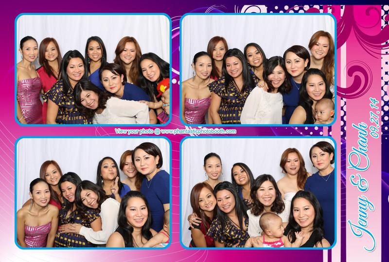 JC_wedding-53.jpg