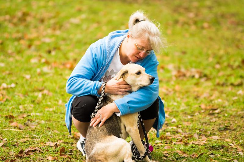 10-11-14 Parkland PRC walk for life (61).jpg