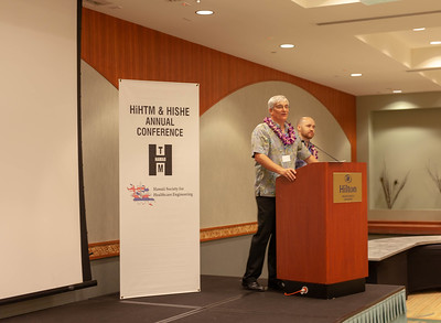 HiHTM conference