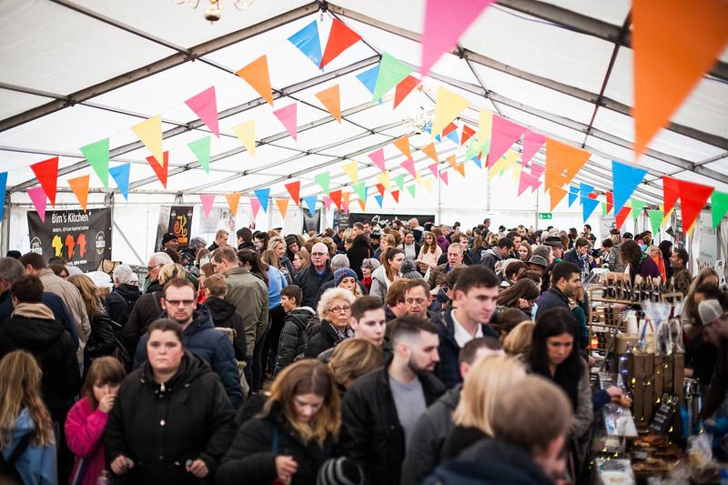 Shrewsbury Chocolate Festival-25.jpg
