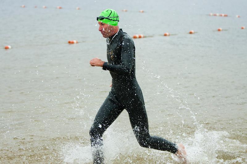 Swimrun 10 -069.jpg