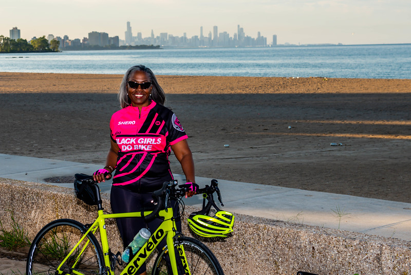 2019-Black-Girls-Do-Bikes-Chicago-8.jpg