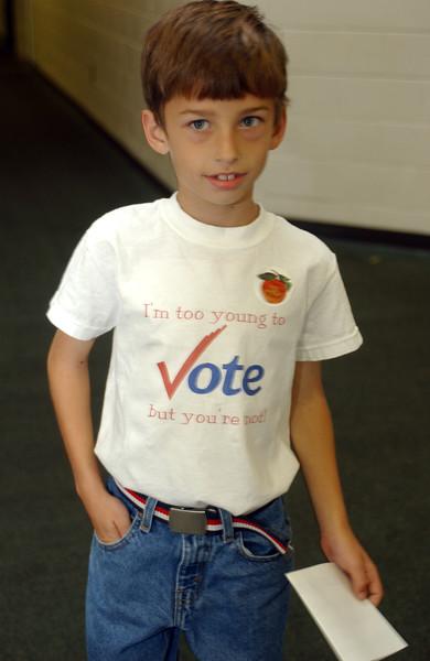 trent voting 2004.jpg