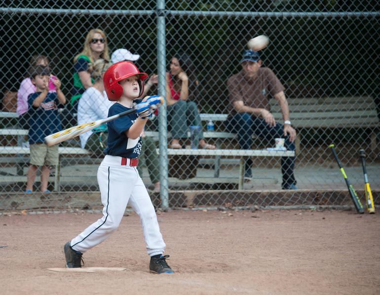 NYO Express Baseball-17.jpg