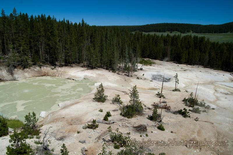20100713_Yellowstone_2751.jpg