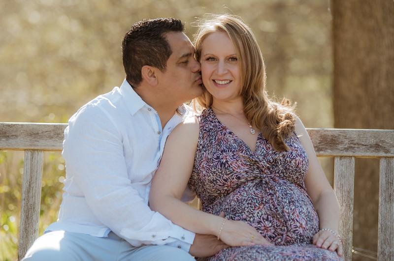 Lumo Box  Photoshoot Maternity A-22.jpg