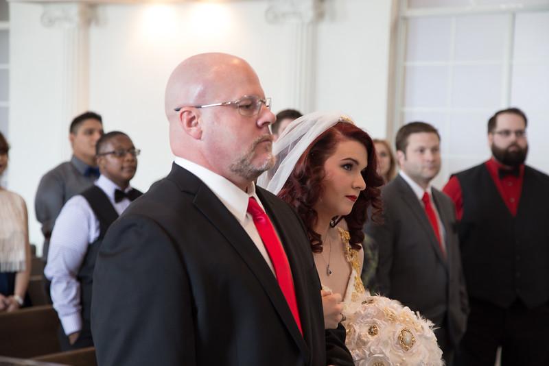 FaithAndJeremy-Wedding-0243.jpg